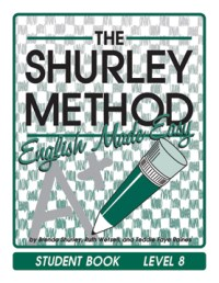 English Worksheets  Shurley English Worksheets ...