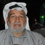 الحاج محمد شعيب محمد شراب