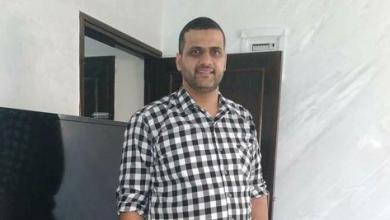 محمود محروس