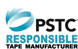 Pressure Sensitive Tape Council: Responsible Tape Manufacturer 1