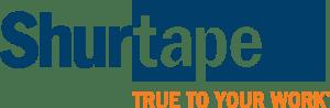 shurtape(R) logo+tag RGB