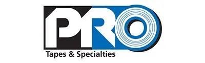 protapes_logo