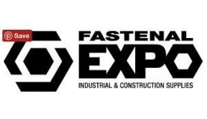 Fastenal Employee Expo 2019 1