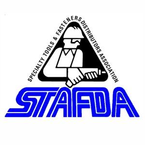 STAFDA 2019 2