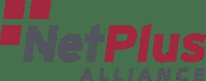 NetPlus Annual Meeting 2019 1
