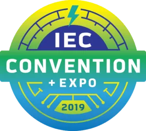 Independent Electrical Contractors Convention & Expo 2019 1