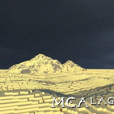 Hadarac-Desert-Minecraft-Alagaesia