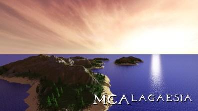 Southern-Isles-Minecraft-Alagaesia