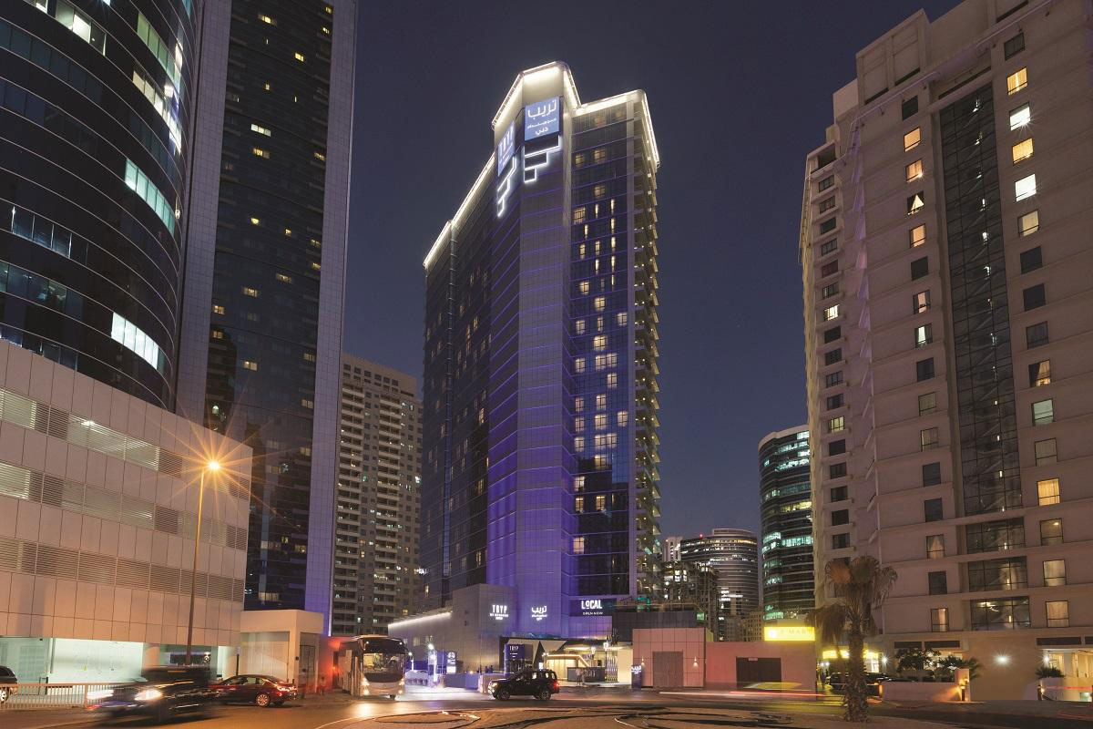 Tryp-by-Wyndham-dubai-1
