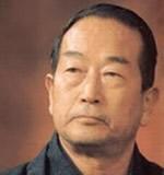 M° Masatoshi Nakayama