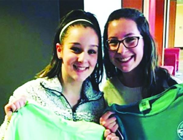 SHU Welcomes Siblings for Annual Siblings Weekend