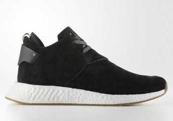 adidas-nmd-cs2-suede-black-by3011-1