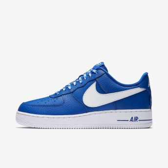 air-force-1-low-07-nba-shoe_preview