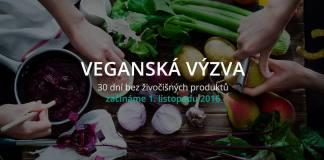 veganskavyzva