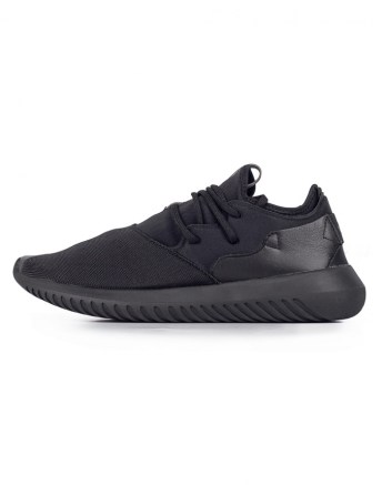 Adidas Originals Tubular Entrap 2 240,-