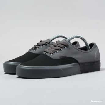 Vans Authentic 1 270,-