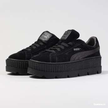 Puma Cleated Creeper Suede Wn's 3 780,-