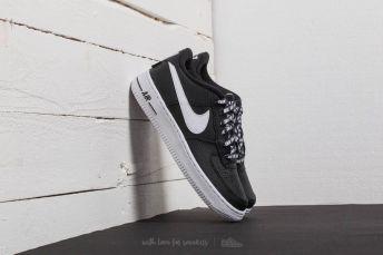 Dámské - Nike Air Force 1 LV8 (GS)