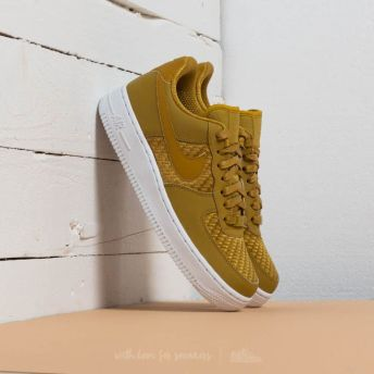 Dámské - Nike Wmns Air Force 1 '07 Pinnacle