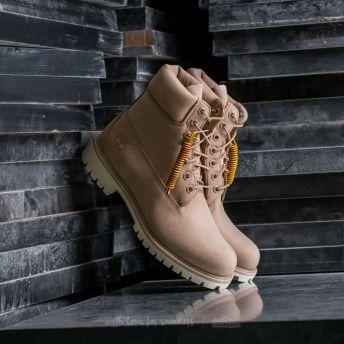 Footshop 5 590,-