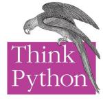 The beauty of Python