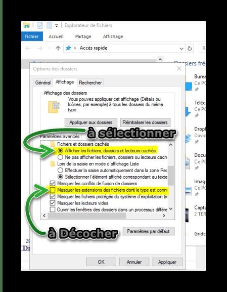 afficher-fichers-caches-et-extensions