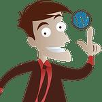 Comment sécuriser son blog WordPress