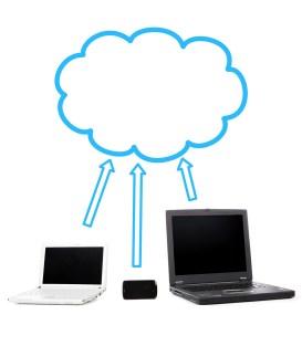 computing photo