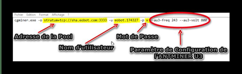 explication-ligne-de-commande-minimum-cgminer