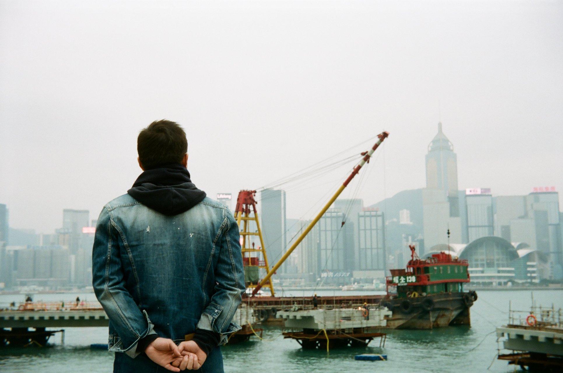 Photowalk Hong Kong-Shutter Alliance
