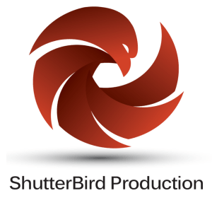Shutterbird Production