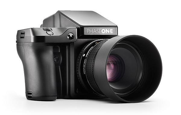 Phase One XF IQ3 Medium Format Camera System Review   Shutterbug