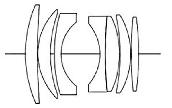 New High-Speed Voigtlander Nokton 58mm f/1.4 Lens Promises