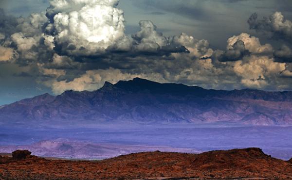 shoot stunning landscape