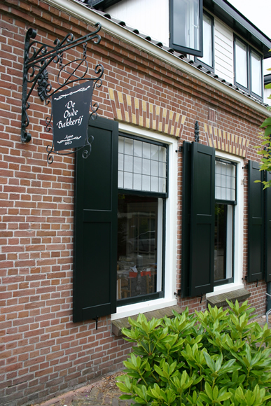 Louvered Or Raised Panel Shutters Which Is Best