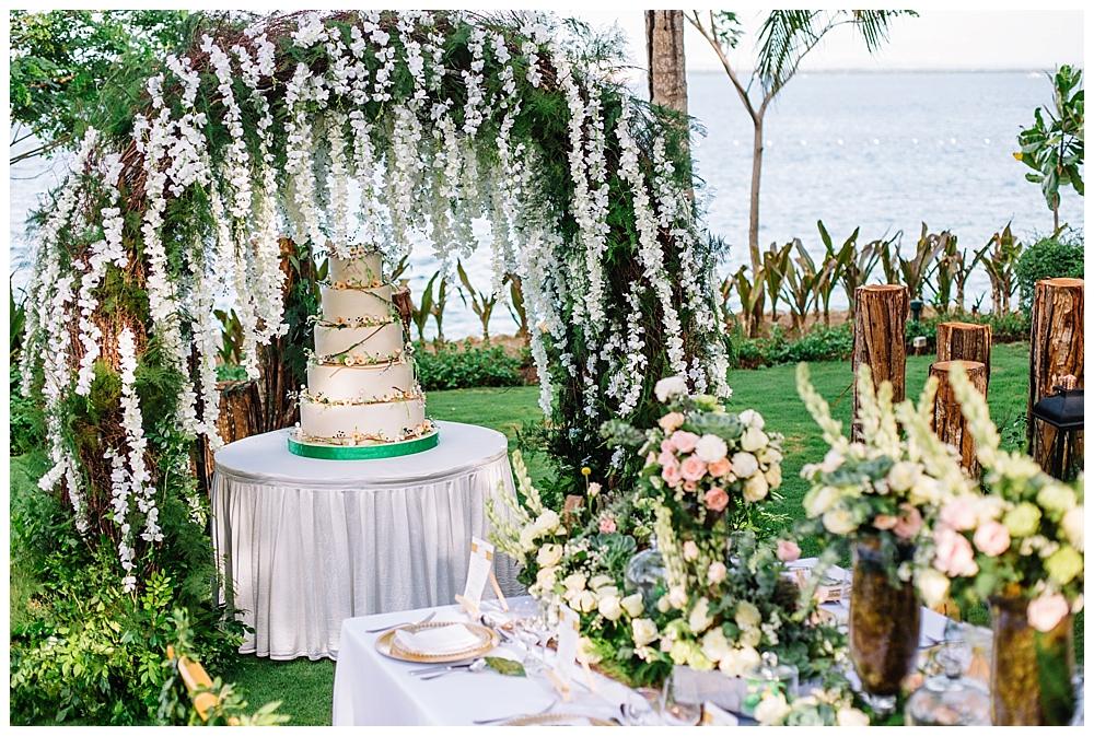 wedding_-essentials0003