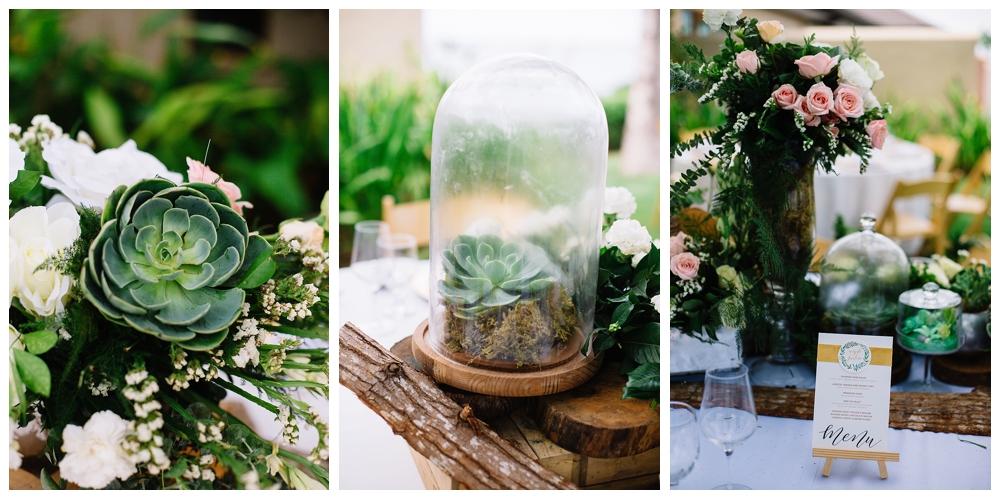 wedding_-essentials0005