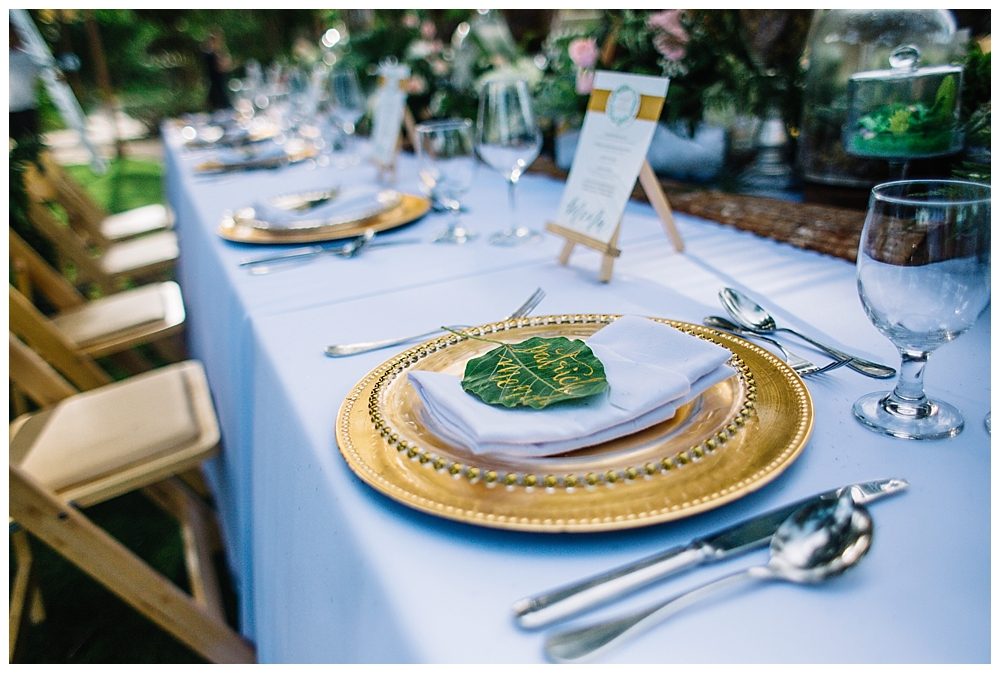 wedding_-essentials0014