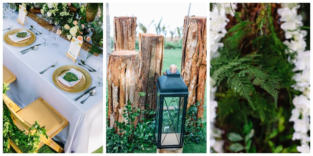 wedding_-essentials0015