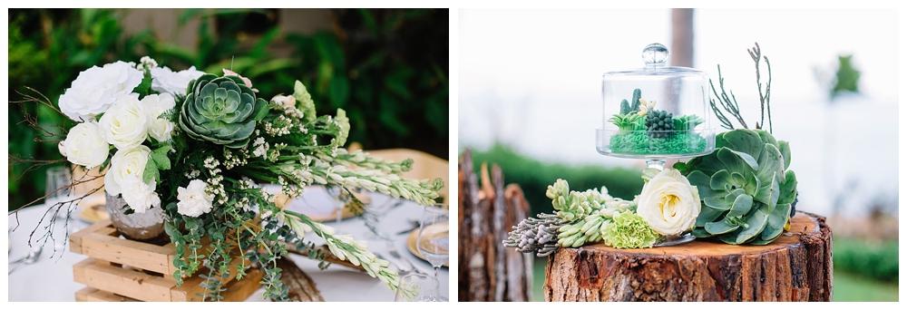 wedding_-essentials0018