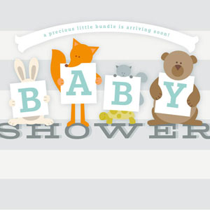 Baby Shower Invitations Glamorous Invitation Wording As An Extra Ideas About Free