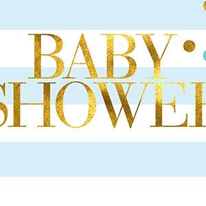 40 Easy Baby Shower Invitation Wording Ideas Shutterfly