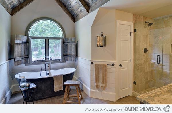 bathroom ideas photo gallery 2018 | shutterfly