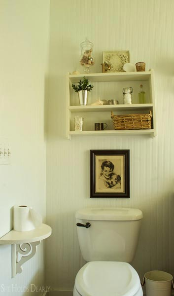 Image Result For Southern Living Bathroom Ideas