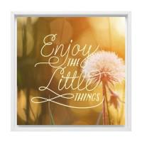 Inspirational Canvas Quotes For Wall Art | Shutterfly
