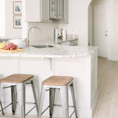Decoration Kitchen Grill 80 Ways To Decorate A Small Shutterfly Idea By Akin Design Studio