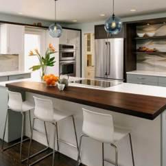 Decoration Kitchen Redos 80 Ways To Decorate A Small Shutterfly Idea By Bob Narod Photographer Llc