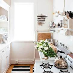 Small Kitchen Decor 60 Inch Sink Base Cabinet 80 Ways To Decorate A Shutterfly Decoration Idea By Colin Price