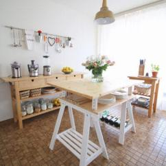 Decoration Kitchen European Cabinet Hardware 80 Ways To Decorate A Small Shutterfly Idea By Sofia Clara