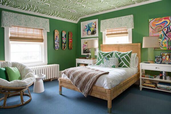 75 rad teen room ideas & photos | shutterfly